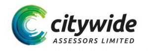 Citywide Assessors